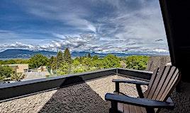 4056 W 10th Avenue, Vancouver, BC, V6R 2H1