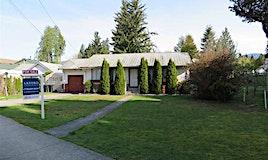 2721 Davies Avenue, Port Coquitlam, BC, V3C 2K1