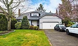 14951 22 Avenue, Surrey, BC, V4A 9J2