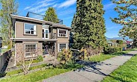 3237 Matapan Crescent, Vancouver, BC, V5M 4A9