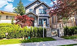 3779 W 30th Avenue, Vancouver, BC, V6S 1W7