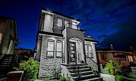 3261 Rupert Street, Vancouver, BC, V5M 3V5