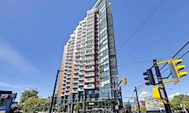510-285 E 10th Avenue, Vancouver, BC, V5T 0H6