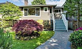 6368 Laburnum Street, Vancouver, BC, V6M 3S9