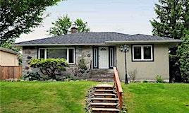 976 W 32nd Avenue, Vancouver, BC, V5Z 2K2