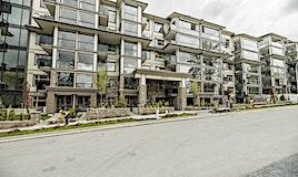 607-8538 203a Street, Langley, BC, V2Y 2C2