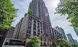 916-788 Richards Street, Vancouver, BC, V6B 0C7