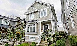 5663 Killarney Street, Vancouver, BC, V5R 3W4
