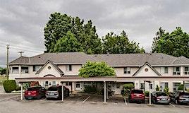 45-3380 Gladwin Road, Abbotsford, BC, V2S 7G1
