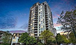 1009-3660 Vanness Avenue, Vancouver, BC, V5R 6H8