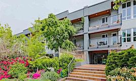 207-1551 W 11th Avenue, Vancouver, BC, V6J 2E5