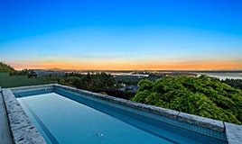 965 King Georges Way, West Vancouver, BC, V7S 1S6