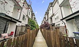 49-5867 129 Street, Surrey, BC, V3X 0J4