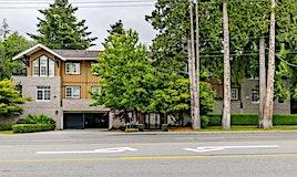 102-1642 56 Street, Delta, BC, V4L 0A2