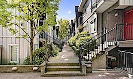 216-672 W 6th Avenue, Vancouver, BC, V5Z 1A3