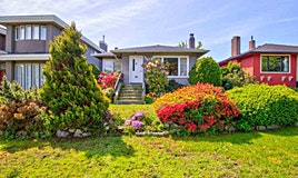 766 W 64th Avenue, Vancouver, BC, V6P 2L3