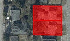10769 132a Street, Surrey, BC, V3T 3Y1
