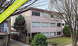 8645 Fremlin Street, Vancouver, BC, V6P 3X4