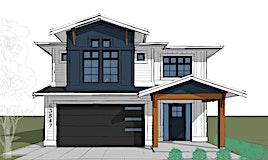 63847 Beech Avenue, Hope, BC, V0X 1L2