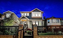 6676 Doman Street, Vancouver, BC, V5S 3H4