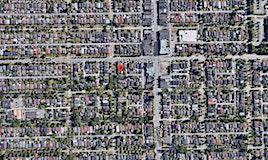 6451 Sophia Street, Vancouver, BC, V5W 2W9