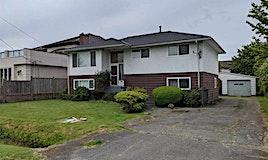 8131 Luton Road, Richmond, BC, V6Y 2H1