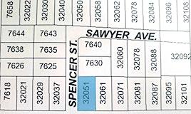 32051 7th Avenue, Mission, BC, V2V 2A9