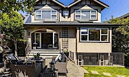 3382 W 31st Avenue, Vancouver, BC, V6S 1X7