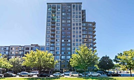 1507-3520 Crowley Drive, Vancouver, BC, V5R 6G9