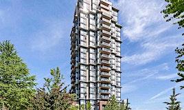 601-15 E Royal Avenue, New Westminster, BC, V3L 0A9