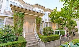 236-2565 W Broadway Street, Vancouver, BC, V6K 2E9