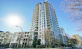 312-3660 Vanness Avenue, Vancouver, BC, V5R 6H8