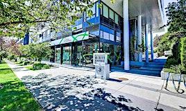 406-6311 Cambie Street, Vancouver, BC, V5Z 3B2
