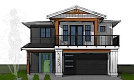 63857 Beech Avenue, Hope, BC, V0X 1L2