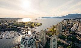 5201-1480 Howe Street, Vancouver, BC, V6Z 0G5