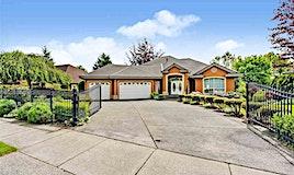 18522 54 Avenue, Surrey, BC, V3S 8L9