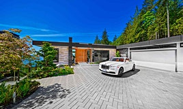 2931 Burfield Place, West Vancouver, BC, V7S 0A9