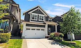 10468 Mceachern Street, Maple Ridge, BC, V2W 0H8