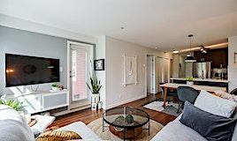 205-930 W 16th Avenue, Vancouver, BC, V5Z 1T2