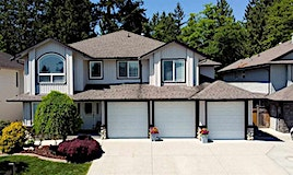 23937 115 Avenue, Maple Ridge, BC, V2W 1X2