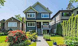 596 W 24th Avenue, Vancouver, BC, V5Z 2B4