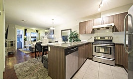 203-1239 Kingsway, Vancouver, BC, V5V 3E2