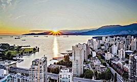 4802-1480 Howe Street, Vancouver, BC, V6Z 0G5
