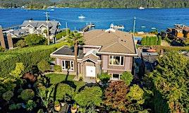 386 Beachview Drive, North Vancouver, BC, V7G 1P6