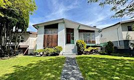 6192 Knight Street, Vancouver, BC, V5P 2V8