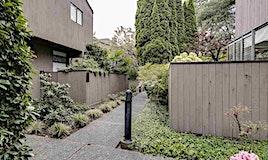4379 Arbutus Street, Vancouver, BC, V6J 4S4