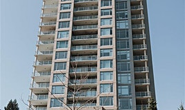 1004-280 Ross Drive, New Westminster, BC, V3L 0C2