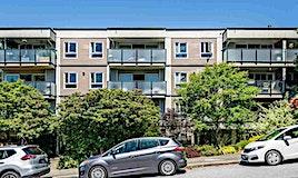 412-2333 Triumph Street, Vancouver, BC, V5L 1L4