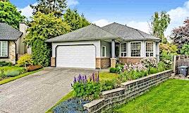 17233 57 Avenue, Surrey, BC, V3S 8R2