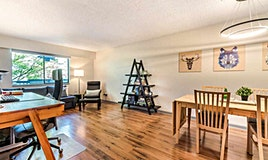 218-710 E 6th Avenue, Vancouver, BC, V5T 1L5